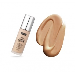 Фон дьо тен Pupa Active Light Foundation 020 Nude-Козметика