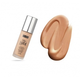 Фон дьо тен Pupa Active Light Foundation 030 Natural Beige-Козметика