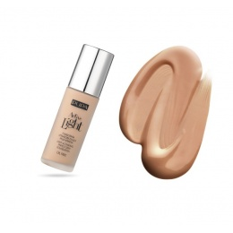 Фон дьо тен Pupa Active Light Foundation 040 Sand-Козметика