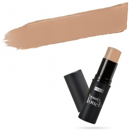 Фон дьо тен стик Pupa Beauty Touch 050, Golden Beige-Козметика