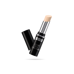 Стик коректор Pupa Cover Stick Concealer 001, Light Beige-Козметика