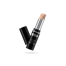 Стик коректор Pupa Cover Stick Concealer 003, Dark Beige-Козметика