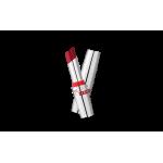 Червило Miss Pupa Lipstick 502 Red Scarlet Surprise-Козметика