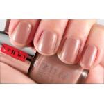 Лак за нокти Pupa Lasting Color Nail Polish 205, Wild Pink-Козметика