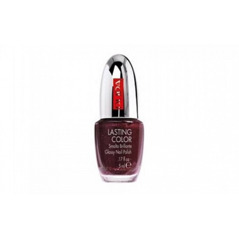 Лак за нокти Pupa Lasting Color Nail Polish 626, Pearly Rose-Козметика