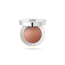 Руж Pupa Like A Doll Luminys Blush 202, Terra di Siena-Козметика