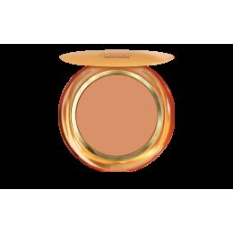 Бронзираща пудра Pupa Extreme Bronze Compact Powder 002, Sand-Козметика