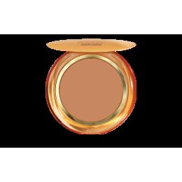 Бронзираща пудра Pupa Extreme Bronze Compact Powder 003, Amber-Козметика