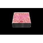 Палитра за грим Pupa PUPART M `20 002, Naturally Sexy-Козметика