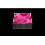 Палитра за грим Pupa PUPART M `20 003, Good Vibes-Козметика