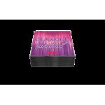 Палитра за грим Pupa PUPART M `20 004, Glamour Artist-Козметика
