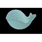Палитра за устни Pupa WHALES 1 002, Син-Козметика