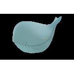 Палитра за устни Pupa WHALES 4 002, Син-Козметика