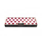 Палитра за грим - Pupa PUPART S 011, Червено-Козметика