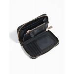 BASIC WALLET - Портмоне Parfois 140141-Чанти