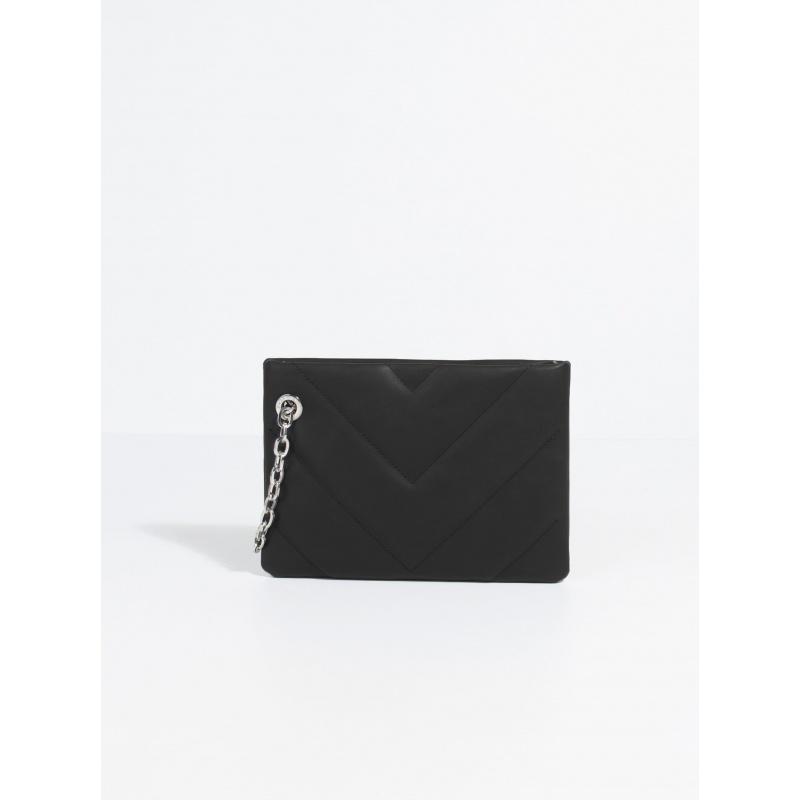 Fast Cross Bag - Чанта Parfois 149226-Чанти