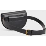 Belt/Cross Bag - Чанта Parfois 163374-Чанти