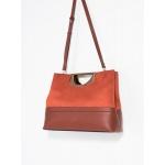 Minimal Shopper - Чанта Parfois 150542-Чанти