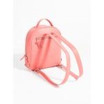 Funcky Backpack - Чанта Parfois 150905-Чанти