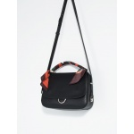 Massima Shades Cross Bag - Чанта Parfois 152430-Чанти