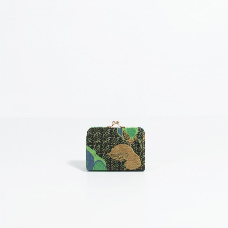 CIRCUS PURSE - Портмоне Parfois 149893-Чанти