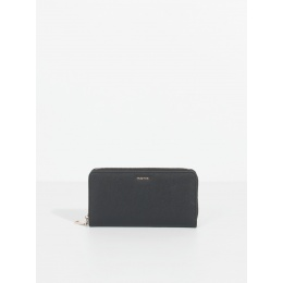 Basic Wallet - Портмоне Parfois 158597-Чанти