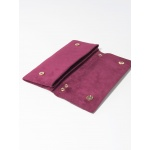 English Heritage Party Clutch - Чанта Parfois 152815-Чанти
