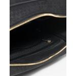 Grace Briefcase - Чанта Parfois 153787-Чанти