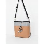 Melania Handbag - Чанта Parfois 155864-Чанти