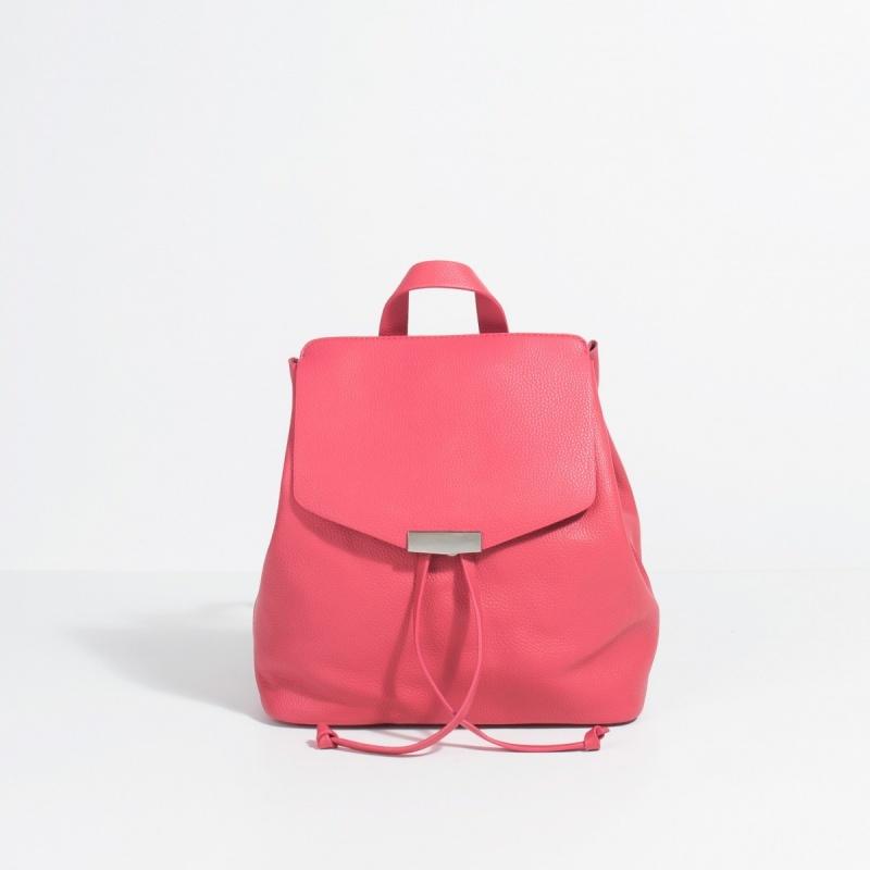 PALMA BACKPACK - Чанта Parfois 150733-Чанти
