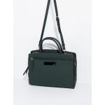 Massima Shades Briefcase - Чанта Parfois 152422-Чанти