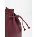 Super Basic Shopper - Чанта Parfois 153146-Чанти