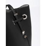 Camomila Handbag - Чанта Parfois 151689-Чанти