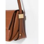 Glam Flower Cross Bag 2 - Чанта Parfois 151816-Чанти