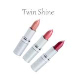 Karaja TWIN SHINE - Двойни червила Ref.54-Козметика