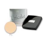 Karaja UNICAKE - Пудри за лице Ref.425, Цветове 1 - 8-Козметика