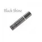Karaja BLACK SHINE EYELINER - Очна линия, Черна-Козметика