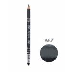 Karaja Perfect Eyeliner - Молив/Очна линия Ref.342-Козметика