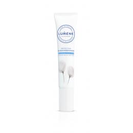 Хидратиращ околоочен крем за всеки тип кожа Lumenne Klassikko 15 мл-Козметика