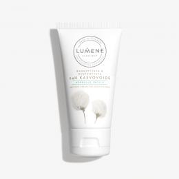 24H Успокояващ хидратиращ крем за лице, за чувствителна кожа Lumene Klassikko 50 мл-Козметика