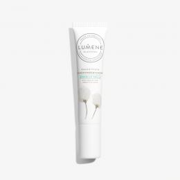 Успокояващ околоочен крем за чувствителна кожа Lumene Klassikko 15 мл-Козметика