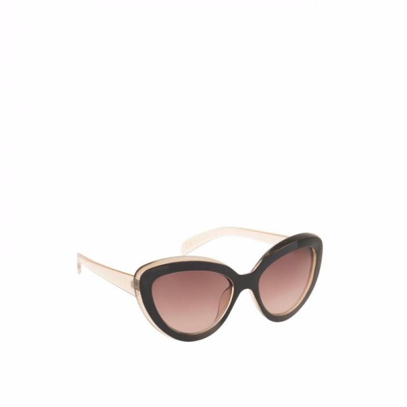 OCCHIALI DA SOLE BLACK CAT - Очила Parfois 140577PR-Очила