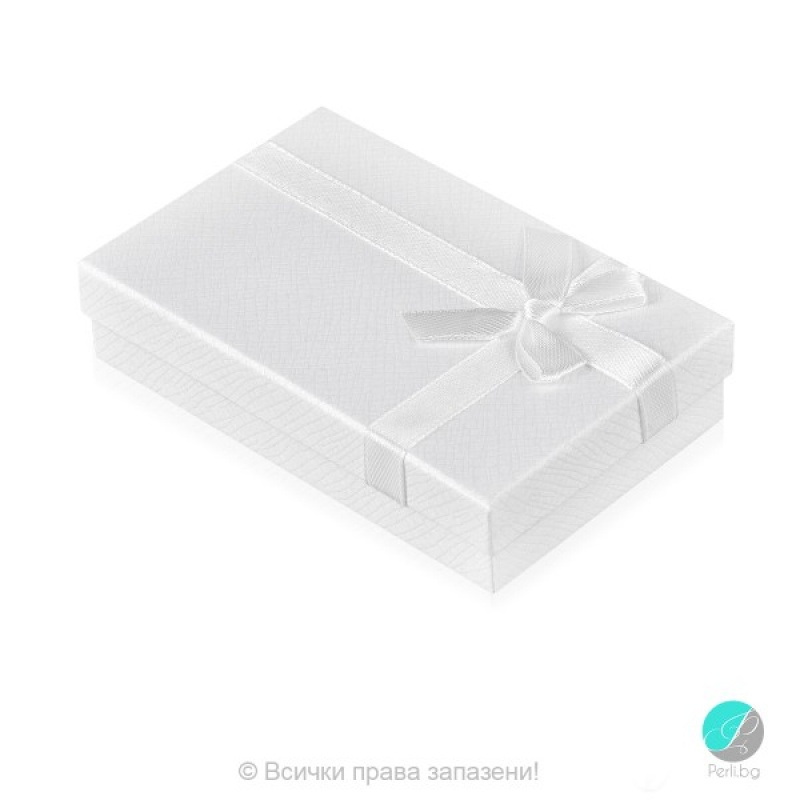 Gift box - Подаръчна правоъгълна кутийка Box1103-