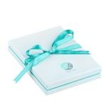 """Gift box - Подаръчна кутийка """"Perli.bg"""" 1103-"""