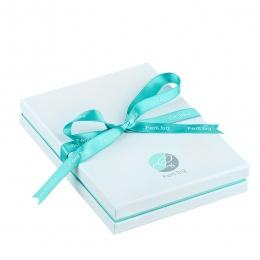 """Gift box - Подаръчна кутийка """"Perli.bg"""" 1103"""