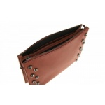 BOLY CROSS BAG - Чанта  Parfois 137597TL-Чанти