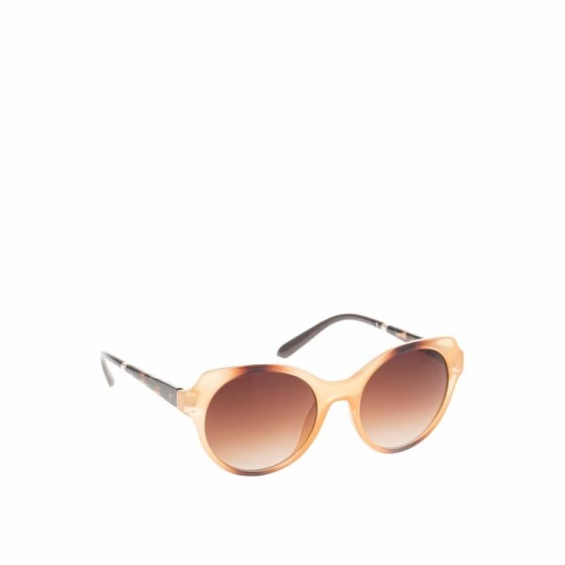 FANCY SUNGLASSES - Очила Parfois 141613CT-Очила