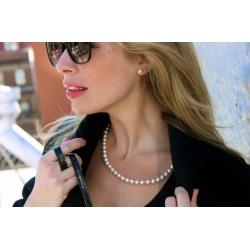 Перлите – за всеки ден или за специални случаи?