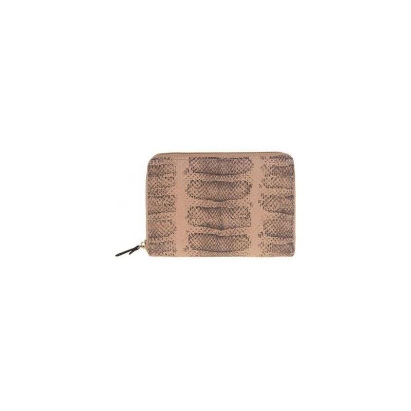 Cobra Wallet - Портмоне Parfois 131643-Чанти