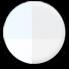 Бял (479)